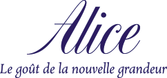 https://www.alice-gent.be Logo
